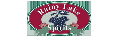 spirits_logo